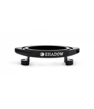 The Shadow Conspiracy SANO DETANGLER V2 BLACK
