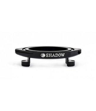 The Shadow Conspiracy SANO DETANGLER V2 BLACK