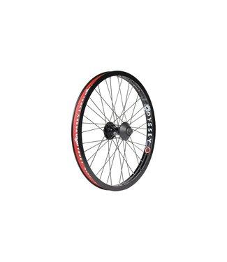 Wheels / Hazard Lite Front Wheel (Vandero Pro)