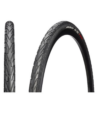 ARISUN TIRES  METRO CRUISER 700x35 BK WIRE/60 KD