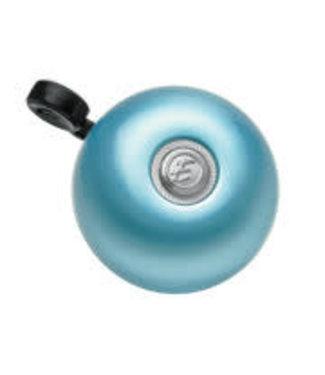 Bell Ringer Metallic Light Blue