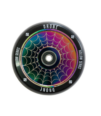 DRONE Hollow Series Wheel 110mm Neo/Web