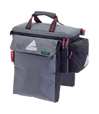 Axiom BAG TRUNK SEYMOUR O-WEAVE EXP