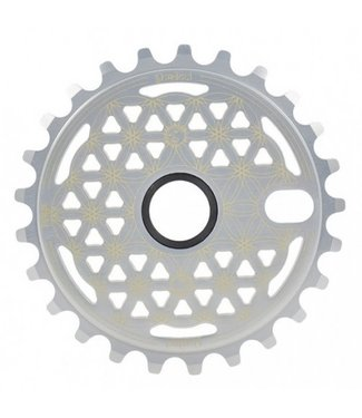 The Shadow Conspiracy MAYA SPROCKET 25T POLISHED