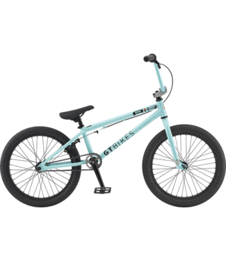 "Gt AIR 20"" Turquoise"