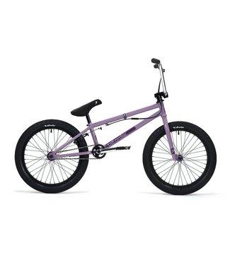 "TALL ORDER Pro Park Bike - Gloss Lilac 20.6"""