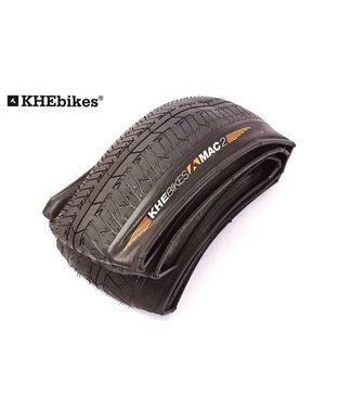 KHE TIRE FOLDING PREMIUM MAC2 20X2.3 PARK