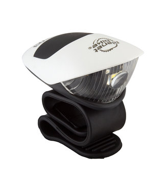 PLANET BIKE LIGHT FRONT SPOK MICRO