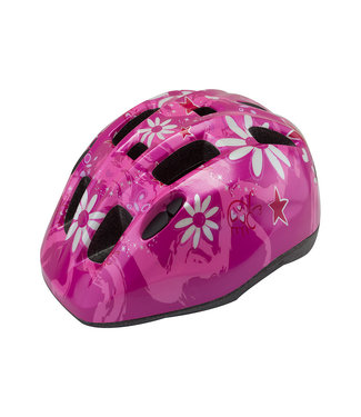 AERIUS HELMET V11 - KIDS XS TODDLER