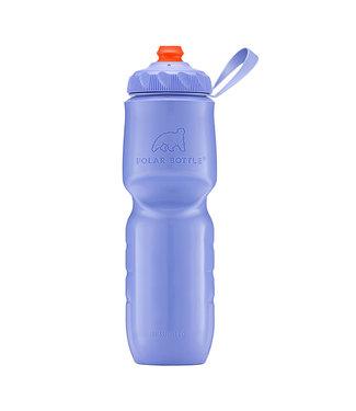 Polar Bottles INSULATED 24oz VIOLET