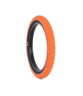 Rant TIRES RANT SQUAD 20x2.3 WIRE OR/BLK