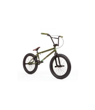 FLAVOR 2020 STR XL