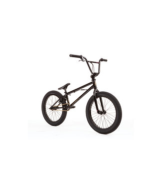 FIT BIKES 2020 PRK GLOSS BLACK