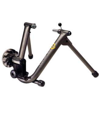 CycleOps TRAINER CYCLEOPS 9900 WIND