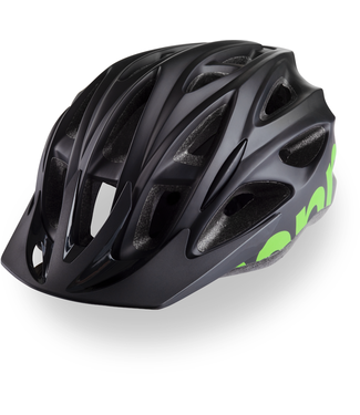 CANNONDALE 2020 Quick MIPS Adult Helmet Small