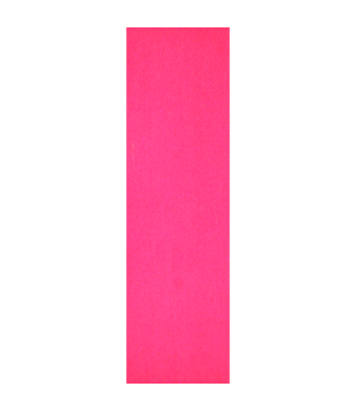 BLACK WIDOW GRIP SINGLE SHEET NEON PINK