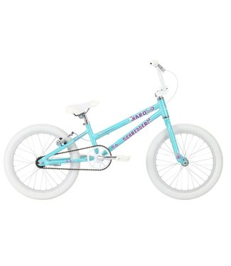 "HARO SHREDDER 18"" GIRLS"