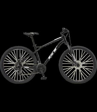 Gt 2020 Aggressor Sport XL BBQ