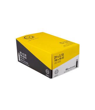 700X50-52 29X2.10 - Pv Th Sunlite Standard Presta Valve Tubes 0D 32Mm