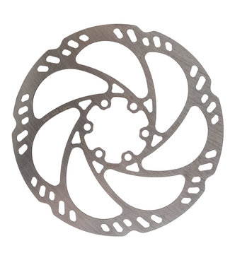 Magura BRAKE PART MAG DISC ROTOR STORM HC 160 6B