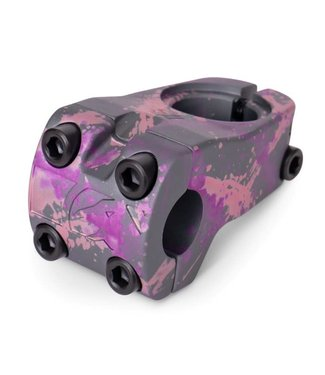 The Shadow Conspiracy VVS Front Load Stem