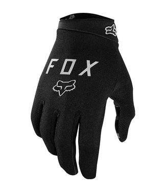 Fox Racing RANGER GLOVE [BLK] XL