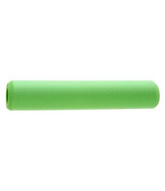ESI GRIPS MTB CHUNKY SILICONE GREEN