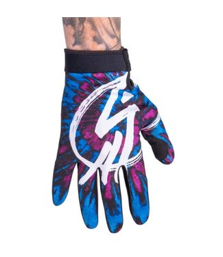 The Shadow Conspiracy GLOVES CONSPIRE EXTINGUISH XS
