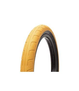 BSD Donnastreet Tire 20 x 2.4 Gum
