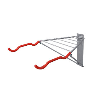 DELTA STORAGE RACK PABLO 2B FOLDING