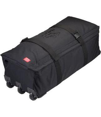Traveler Bike Bag Black