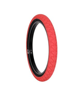 Rant SQUAD TIRE 2.2 RED