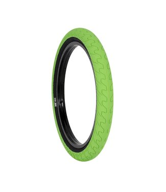 Rant SQUAD TIRE 2.2 GREEN