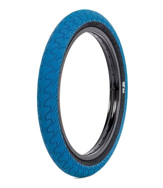 Rant SQUAD TIRE 2.2 BLUE