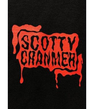 SCOTTY BLOOD T-SHIRT