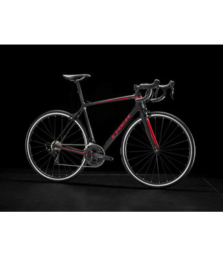 TREK EMONDA SL5 54 BLK/RED