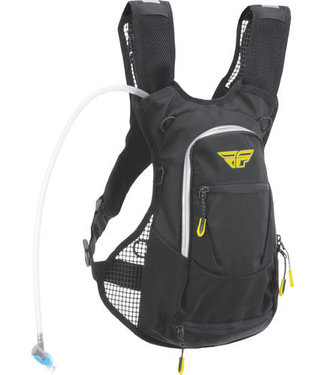 FLY RACING XC30 HYDRO PACK 1L