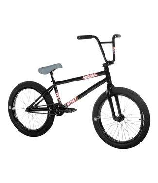 Subrosa 2020 Novus Complete Bike - Barraco Signature