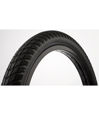 FIT FAF 2.25 BLACKWALL TIRE
