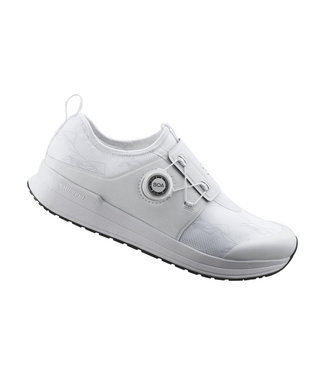 Shimano IC3 WOMEN'S CYCLING SHOE
