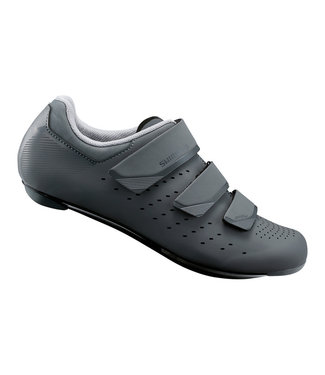 Shimano RP2 WOMEN'S CYCLING SHOE