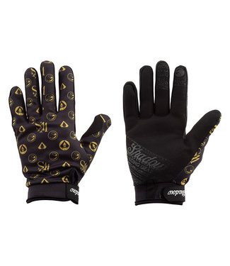 The Shadow Conspiracy Conspire VVS Gloves