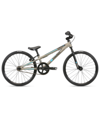 HARO ANNEX MICRO MINI GRANITE 18""