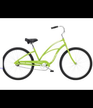 Cruiser 1 24in Ladies' Spring Green