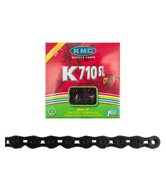 K710SL CHAIN BLACK