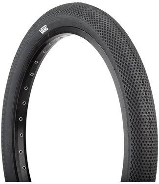 Cult Vans X Tire - 20x 2.1, Clincher, Folding, Black