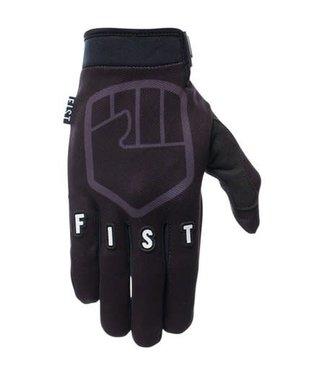 Fist Handwear FULL FINGER GLOVER - STOCKER