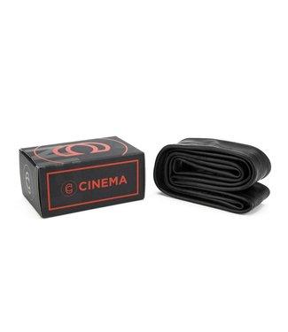 Cinema BICYCLE TUBE 20 X 2.1-2.45