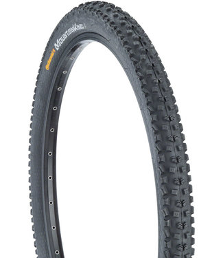 Continental Mountain King ProTection Tire - 26 x 2.2