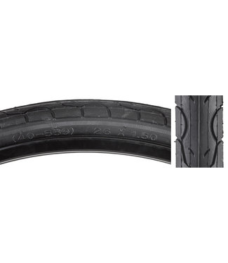 Kwest Tire - 26 x 1.50
